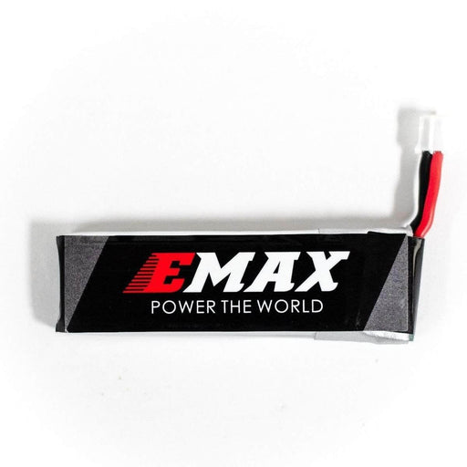 EMAX TinyHawk 3.8V 1S 450mAh LiHV Whoop/Micro Battery - PH2.0 - RaceDayQuads
