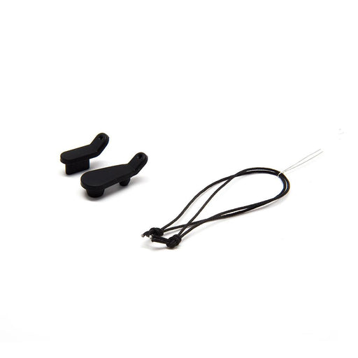 Silicone Rubber Plug Cover Set for DJI Goggles