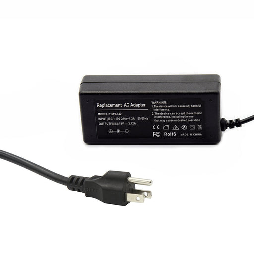 Sequre Soldering Power Supply for SQ001 & TS100