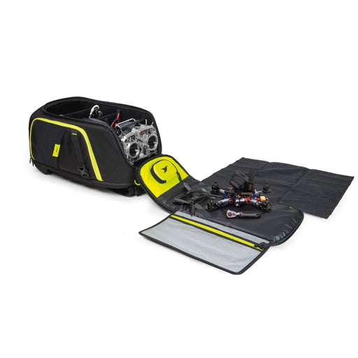 Quad Pitstop Backpack for Sale