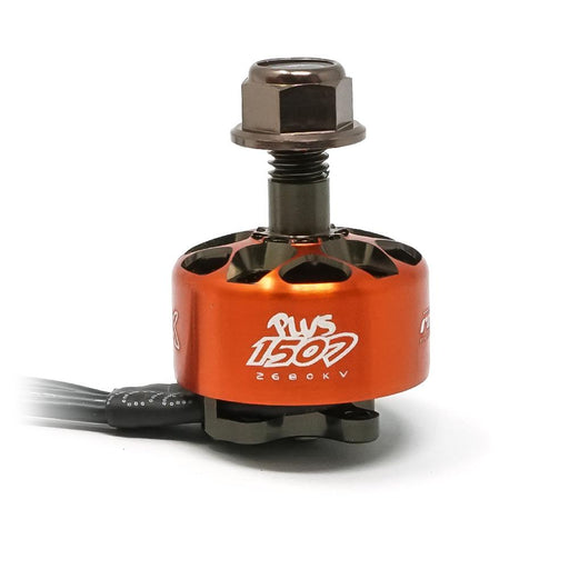 Rcinpower SmooX Plus 1507 2680Kv Micro Motor