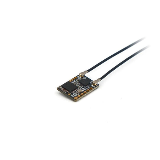 FrSky Archer RS OTA 2.4GHz Micro Receiver - ACCESS