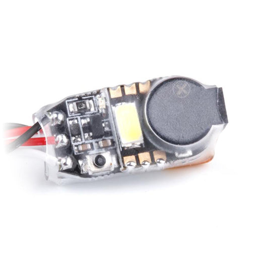 Flywoo Finder V1.0 Buzzer w/ LED