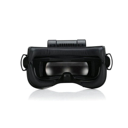 FatShark Scout FPV Goggles - RaceDayQuads