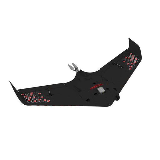 Sonic Modell PNP AR Wing Pro FPV Wing for DJI for Sale