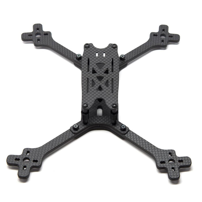 Affordable 5 Inch Drone Frame for Sale