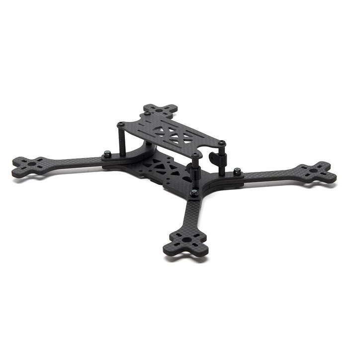RDQ Source Two V.01 5 Inch Frame for Sale