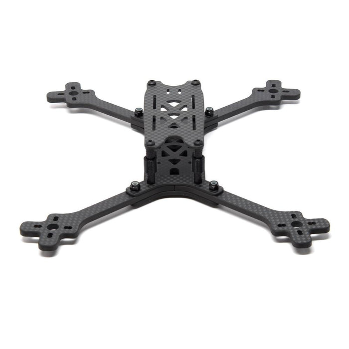 RDQ/Team Blacksheep Drone Frame for Sale