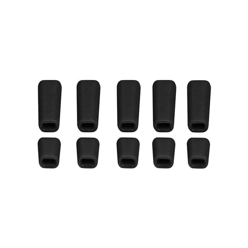 Non-Slip Transmitter Switch Cover 10 Pack - Choose Your Color - RaceDayQuads