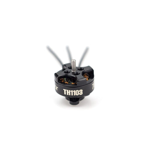 EMAX TH1103 7000Kv Motor for Tinyhawk Freestyle - RaceDayQuads