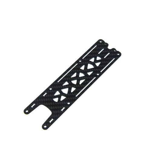 RDQ Source One V3 Top Plate - RaceDayQuads