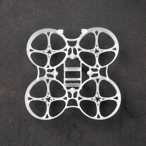 Happymodel Mobula7 V3 Frame 75mm 2s Whoop Frame Upgrade for Sale