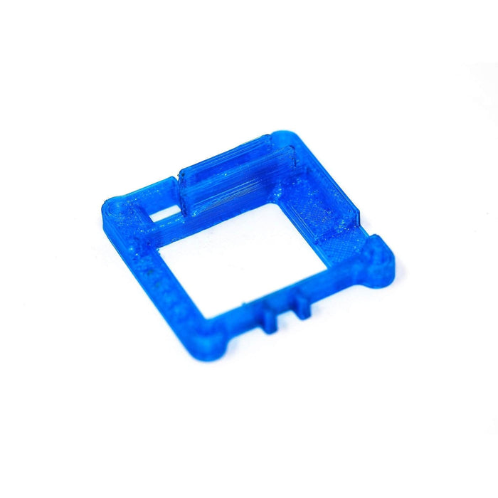 RDQ Mach 2 / Mach 3 Combo 30x30 Stack Mount - 3D Printed TPU - Choose Your Color