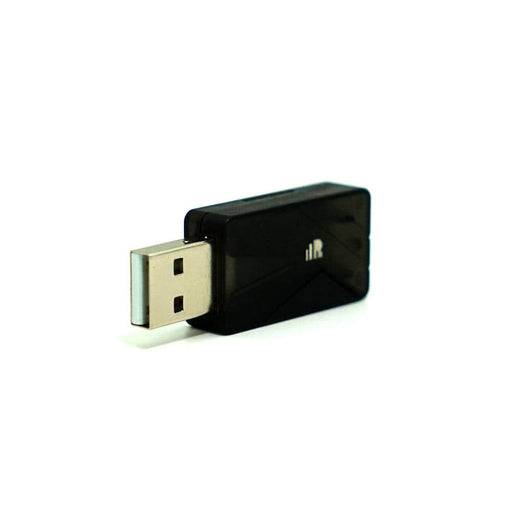 FrSky XSR-SIM Wireless USB Dongle For Simulators