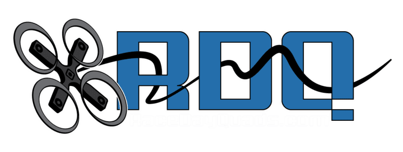 Race Day Quads Coupons and Promo Code