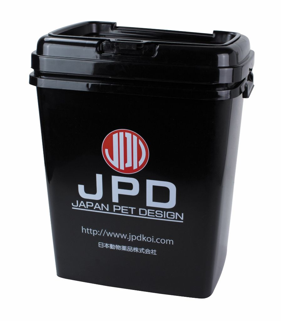 JPD Food Storage Container