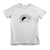 Natural State Sunrise Tee (Kids)