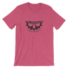 Ride Arkansas Tee