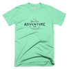 Make Your Own Adventure T-Shirt