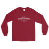 Adventure Long Sleeve T-Shirt