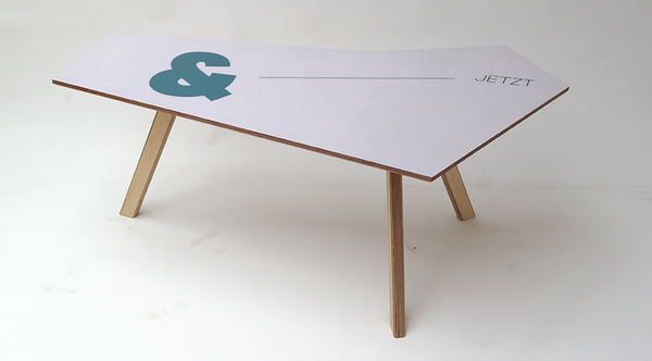 Kidney Table And Now | Neunoy
