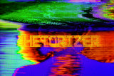 RHETORIZER