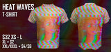 HeatWaves T-Shirt
