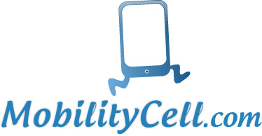 Mobility Cell