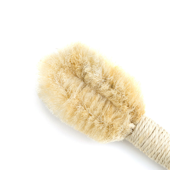 Skin Smoothing Brush