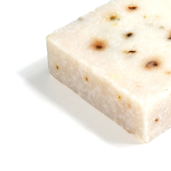 Grapefruit Tea Tree Soap
