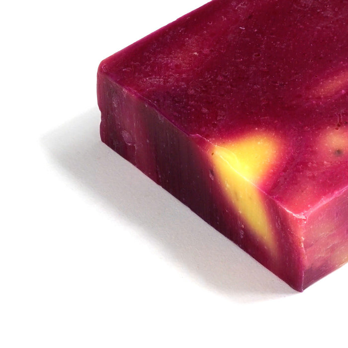 Honey Suckle Soap