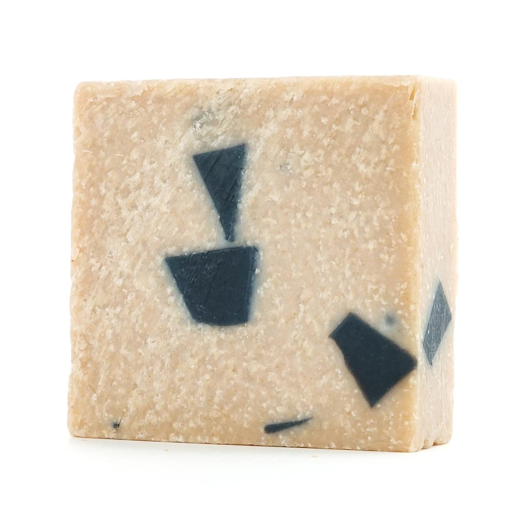 DEAD SEA MUD -  SOAP BAR
