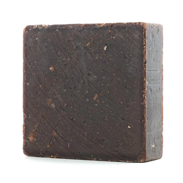 Cocoa Oats Soap