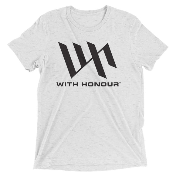 Women's WH Staple Tee
