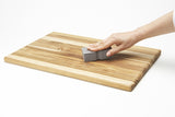Cutting Board Refresher, Coarse 1 pc