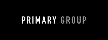 Primary Group, Inc.