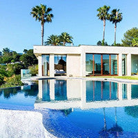 Beverly Hills Listings