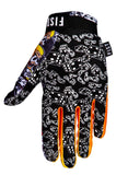 Moto XXX OG Character Glove -  By FIST (Youth Sizes Available)