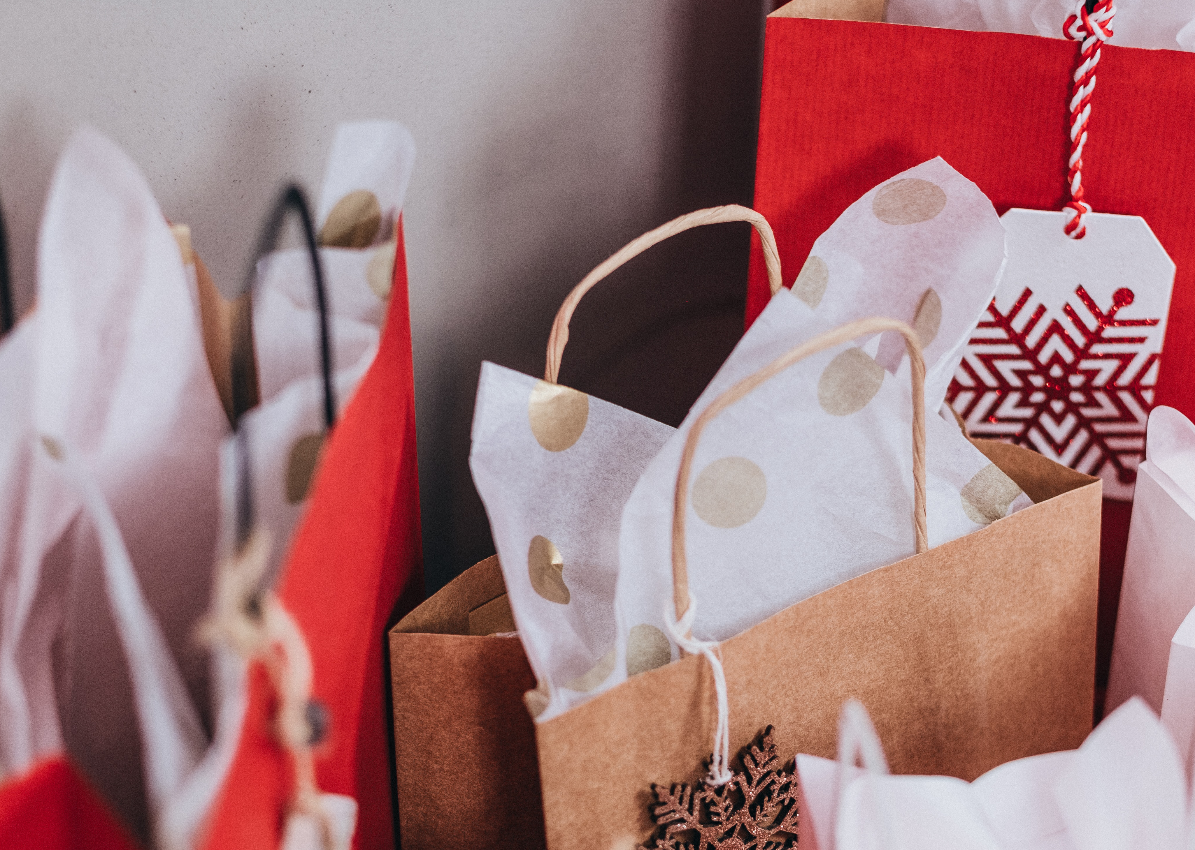 Why your store needs a wish list feature for this holiday season Image