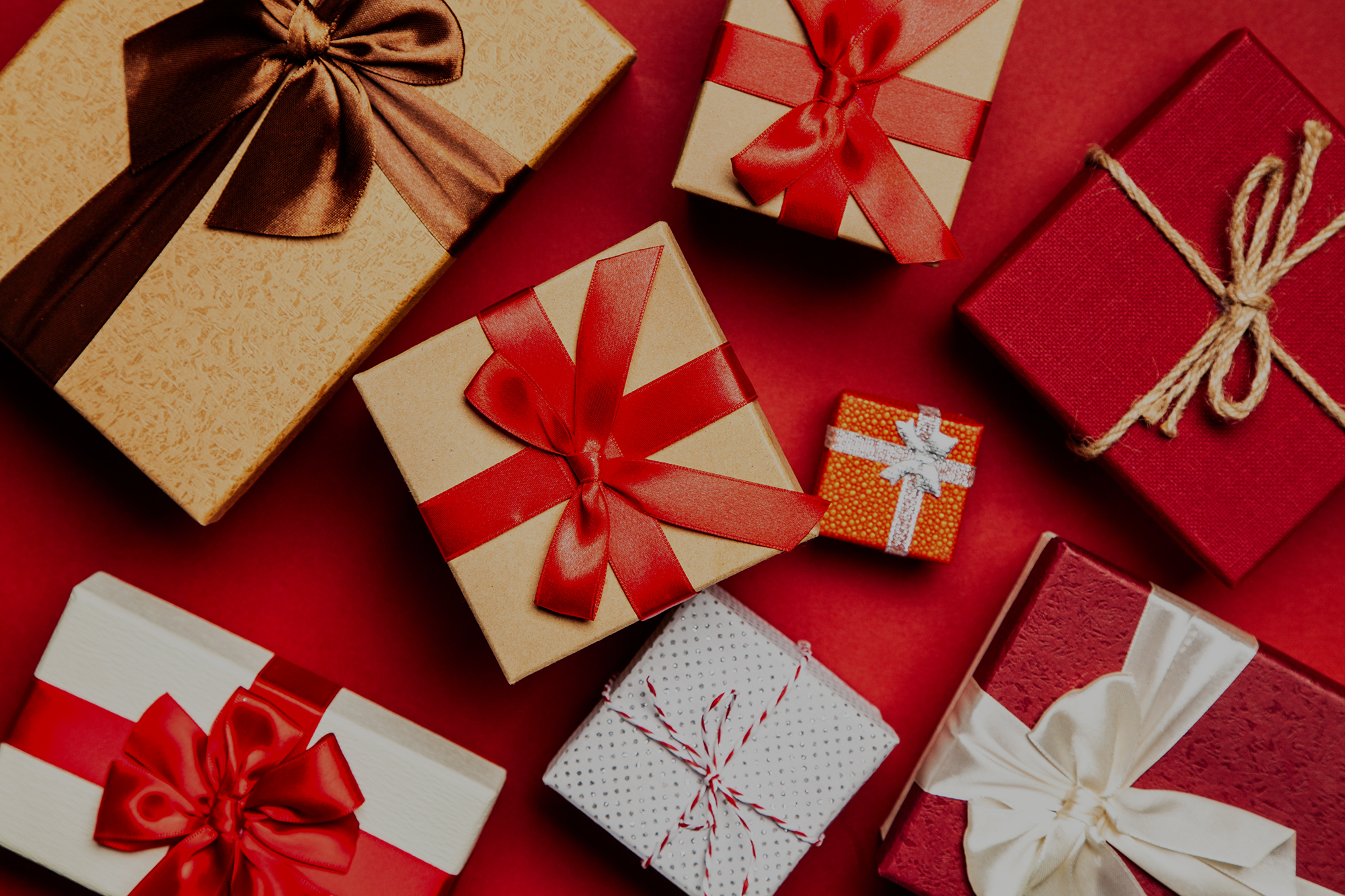 How to Optimize Your Omnichannel Holiday Marketing Strategy Image