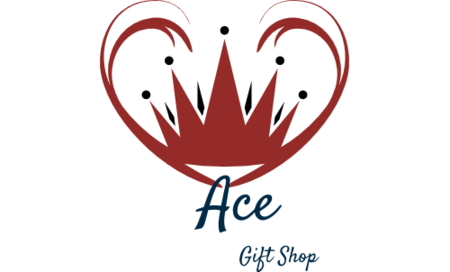 Ace Gift Shop