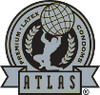 Atlas Condoms