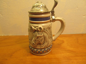 Small  Avon Stein # 113843 - Andres James Vintage Boutique