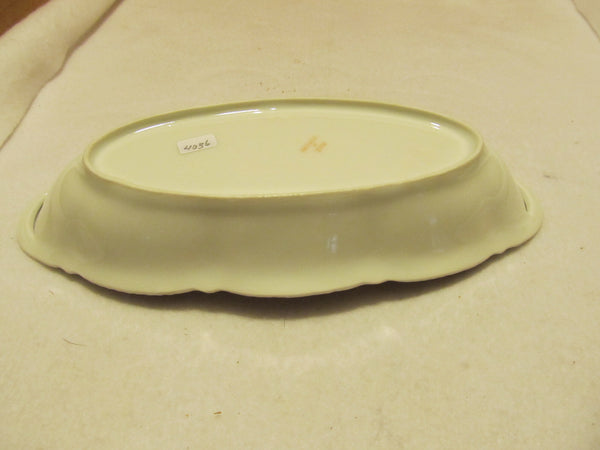 VINTAGE RELISH DISH MADE IN GERMANY - Andres James Vintage Boutique - 3