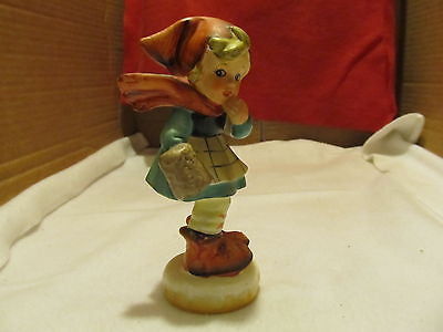 VINTAGE BOY AND GIRL FIGURINES - Andres James Vintage Boutique - 1