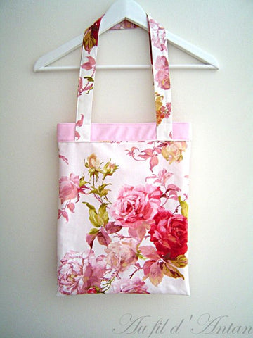 What Paint Works Best On Canvas Bags 002