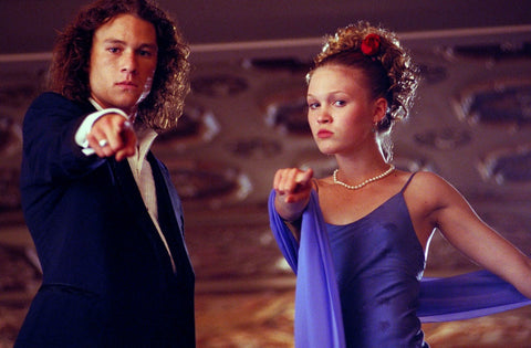 10 things I hate about you fashion 1990s style