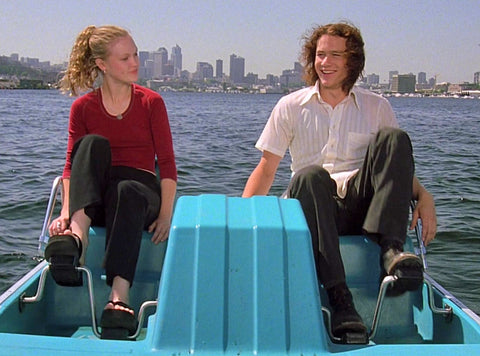 10 things I hate about you fashion 90s trends 1990s
