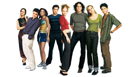 10 things I hate about you fashion 1990s