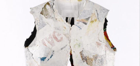 Margiela-Paris